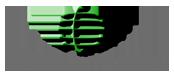 main logo_transp 174pxls wide 75 pxls high